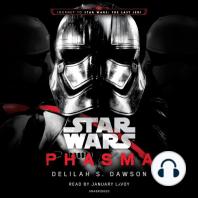 Phasma (Star Wars)