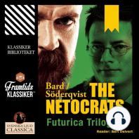 The Netocrats