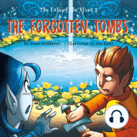 The Forgotten Tombs