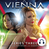 Vienna, Series Three