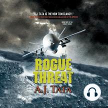 Rogue Threat