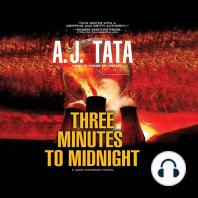 Three Minutes to Midnight