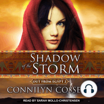 Shadow of the Storm: Out From Egypt 2