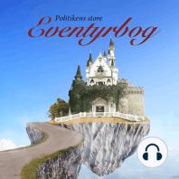 Politikens store Eventyrbog (uforkortet)