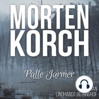 Palle Jarmer (uforkortet)
