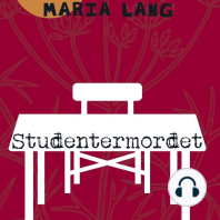 Studentermordet (uforkortet)
