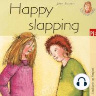 Happy Slapping (uforkortet)