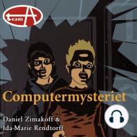 Computermysteriet (uforkortet)