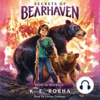 Secrets of Bearhaven