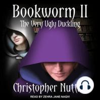 Bookworm II