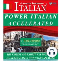 Power Italian Accelerated