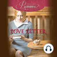 Love Letter Collection