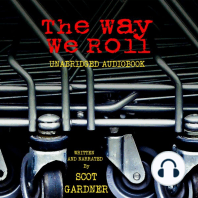 The Way We Roll