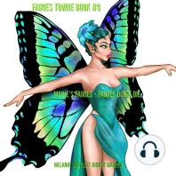 Marie's Fairies