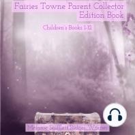Fairies Towne
