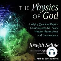 The Physics of God
