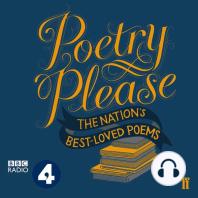 Poetry Please