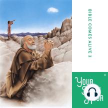 Bible Comes Alive: Album 03