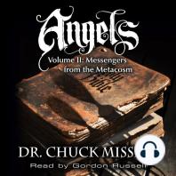 Angels Volume II