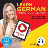 Learn German