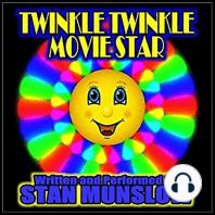 Twinkle Twinkle Movie Star