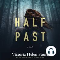 Half Past