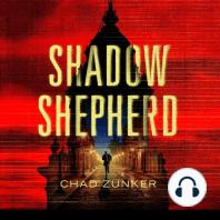 Shadow Shepherd