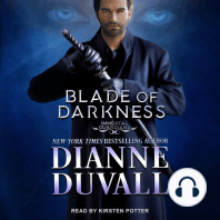 Blade of Darkness