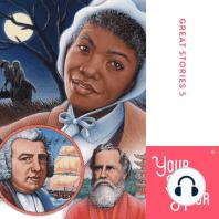Great Stories: Volume 05