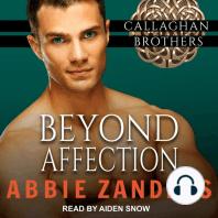 Beyond Affection