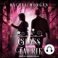 Glass Faerie