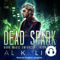 Dead Spark