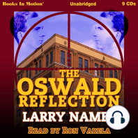 The Oswald Reflection