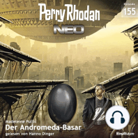 Perry Rhodan Neo 155