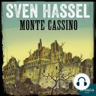 Monte Cassino (Ungekürzt)