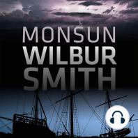 Monsun - Courtney-serien (uforkortet)