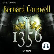 1356 (Gekürzte Lesung)