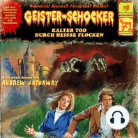 Geister-Schocker, Folge 71