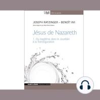 Jésus De Nazareth 1