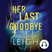 Her Last Goodbye