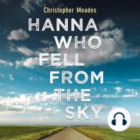 Hanna Who Fell from the Sky
