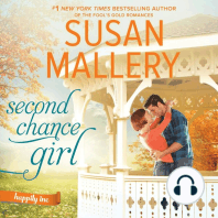 Second Chance Girl