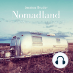 Audiobook, Nomadland: Surviving America in the Twenty-First Century - Listen to audiobook for free with a free trial.