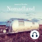 Carte audio, Nomadland: Surviving America in the Twenty-First Century - Ascultați gratuit cartea audio cu o perioadă gratuită de probă.