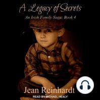 A Legacy of Secrets