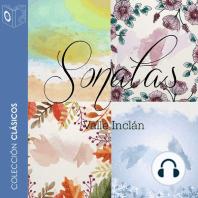 Sonatas - Serie completa