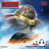 Perry Rhodan 2597