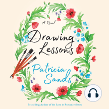 Drawing Lessons: A Novel