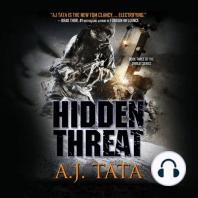 Hidden Threat