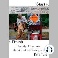 Start to Finish